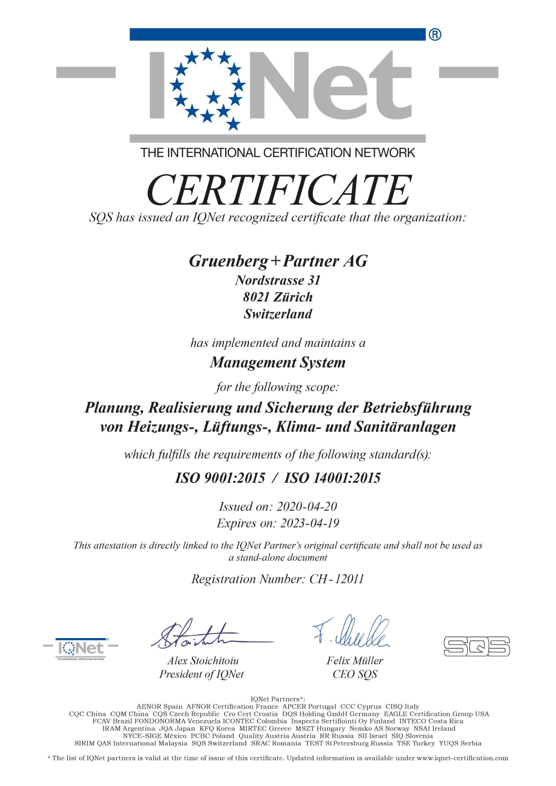 g+P_zertifikat_2