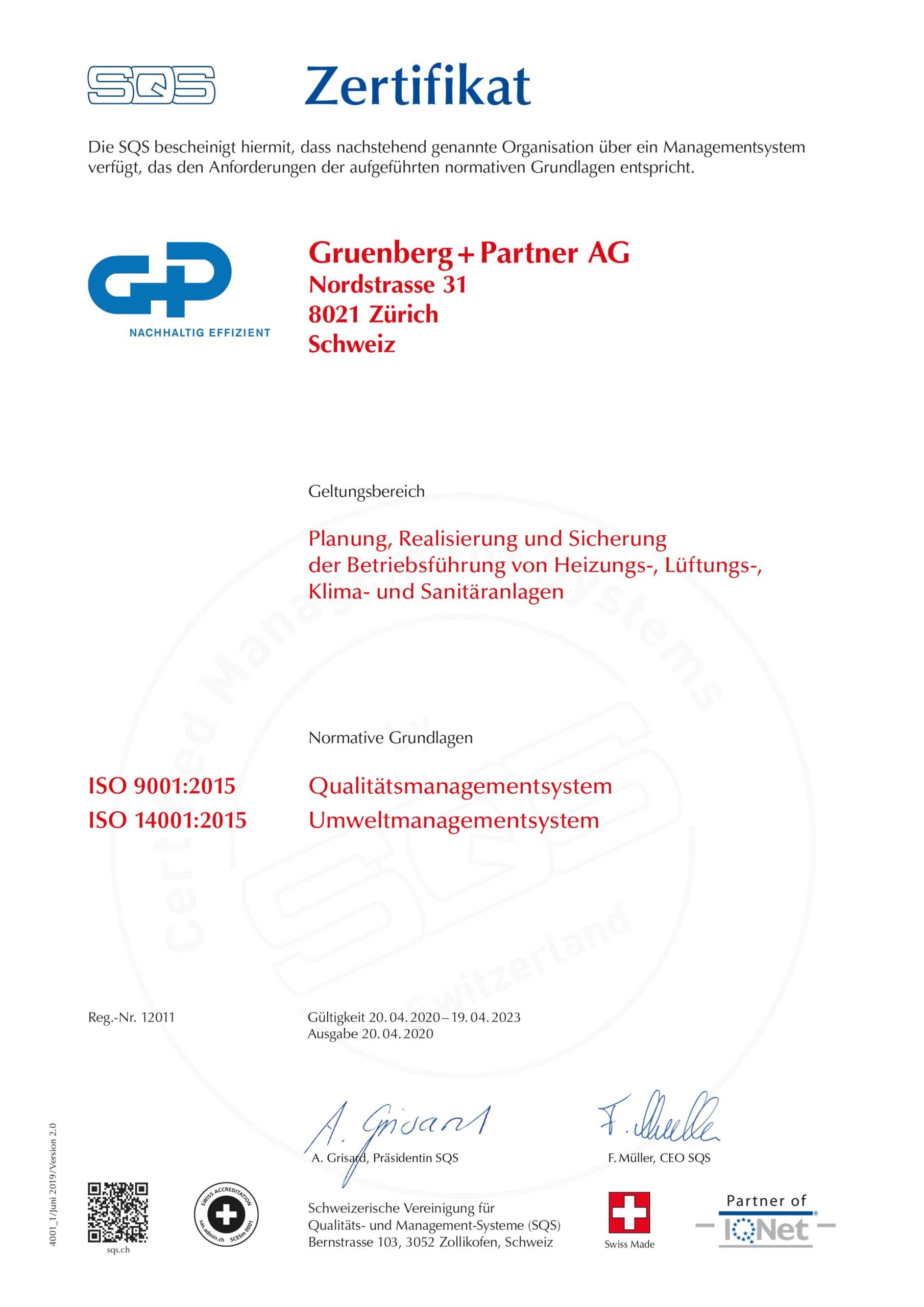 g+p_zertifikat